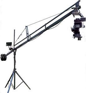 Videoaufnahmen werden auf professionellen dslr kameras canon 5d mark